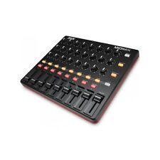 Akai midimix | portátil USB DAW-Studio-Controlador MIDI-Mix | nuevo