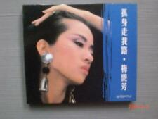 ANITA MUI 2 CD Set NEW LEE SENG Label