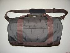 New Vans Anacapa Duffle 34L School Beach Travel Pack Backpack Bag