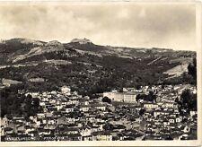 P2343  ORISTANO  SANTU LUSSURGIU   Panorama