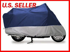 Motorcycle Cover BMW K1200LT/CL/RT/K1200GT Touring d3201n1