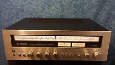 TECHNICS AM/FM STEREO RECEIVER SA- 5360    .