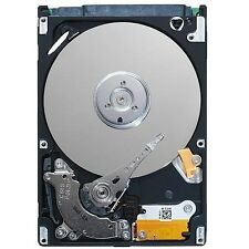"750GB HARD DRIVE FOR Apple Macbook Pro 13"" 15"" 17"""