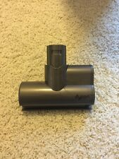 Dyson Dc59 / V6 Mini Motorized Head Brand New