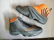 Nike Air Zoom Flight 98 The Glove Gary Payton GP size 11 DS NEW Oregon State OSU