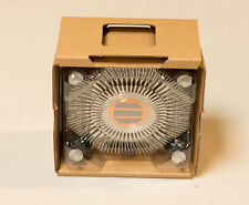 Intel Core i7 Heatsink CPU Cooler Fan
