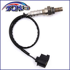 BRAND NEW O2 OXYGEN SENSOR FOR CHRYSLER DODGE PLYMOUTH 13672 13762