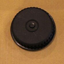 CLASSIC FIAT 500 126 850 etc FUEL FILLER CAP BRAND NEW