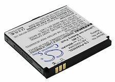 High Quality Battery for Philips Xenium X605 Premium Cell