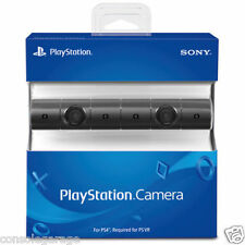 Sony Playstation PS4 Camera Latest Model Brand New  Packed IMPORTED