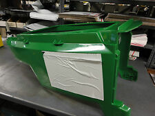 JOHN DEERE Genuine OEM Hood AM117724 for LX178 LX188 liquid cooled