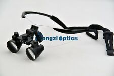 High quality ultra-light 3.5X Binocular Dental Loupes Surgical Loupes
