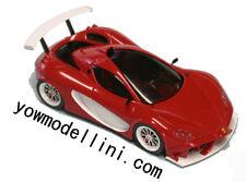 2005 Ferrari Aurea GT DGF 1:43 YOW MODELLINI scale model kit