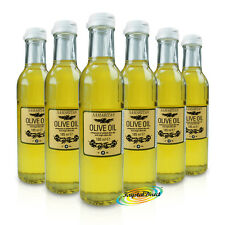 6x Care Samaritan Olive Oil 185ml - Soften Ear Wax Dry Skin Body Massage