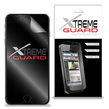 Genuine XtremeGuard LCD Screen Protector Skin For Apple iPhone 7 (Anti-Scratch)