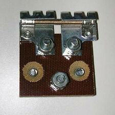 Brand New Ford 8N 9N 2N Resistor Assembly A8NN12250A