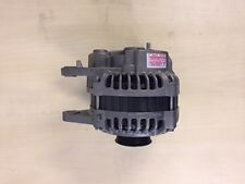 MITSUBISHI LANCER/COLT MK5 GENUINE OE RMFD ALTERNATOR