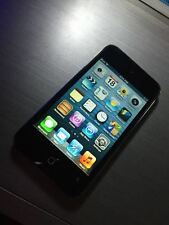 iPod Touch 4th Generation 32Gb 100% Working Screen IN GRADE B+ Condition