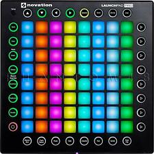 Novation LaunchPad Pro MIDI Controller Loop Launcher RGB 64-Pad Grid w/ Ableton