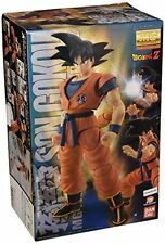 Bandai Hobby MG - Dragonball Z - Figurerise Son Goku Model Kit US SELLER!!!