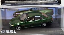 Opel Collection - Opel Omega B MV6, 1994-1999 1:43 in Box (4)