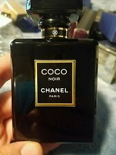 ** NEW ** COCO NOIR by Chanel Eau de Parfum EDP 3.4 oz / 100 ml