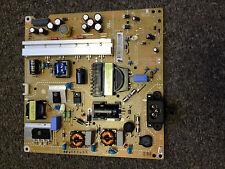 LG EAY63071901 POWER SUPPLY BOARD 50LN5600 42LB5600 42LB6300