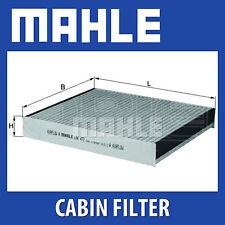 MAHLE carbone activé pollen filtre à air (filtre de Cabine) - lak472 (Lak 472)