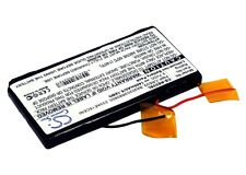 Li-ion Battery for Creative BA20203R60800 NEW Premium Quality