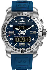 EB501019/C904-159S | BREITLING PROFESSIONAL COCKPIT B50 | BRAND NEW MENS WATCH