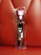 Tokidoki for Hello Kitty Ballpoint Pen: Leopard Kitty (TR)