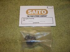 Saito FA-30S Model Aircraft Engine Cam Cover ( NIP )