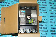 Fuji Electric BU-ESB3030L-F4-Q1 Circuit Breaker 30A 3P  BUESB3030LF4Q1 New