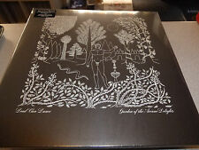 Dead Can Dance - Garden Of The Arcane Delights/John Peel Sessions - 2LP Vinyl