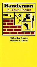 Handyman In-Your-Pocket 2004 Book Guide