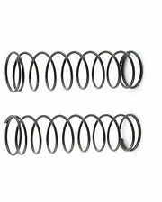 TRA3758 Springs Front Sledgehammer (2)   TRAXXAS RC CAR/TRUCK PART