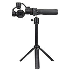 Tripod Mount for DJI OSMO Handheld 4K Camera Gimbal Stabilizer Support Bracket