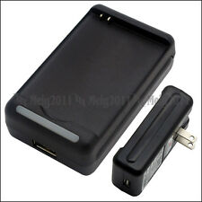 Battery Charger for Samsung Galaxy S Blaze 4G SGH-T769 T769 T-Mobile