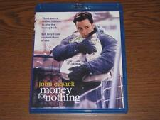 Money for Nothing (Blu-ray Disc, 2011)