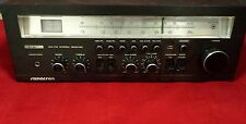 Vintage Soundesign AM-FM STEREO RECEIVER MODEL N# 5153
