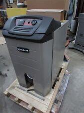 Weil McLain Ultra Oil Boiler 172k BTU UO-5E (Scratch & Dent) Burner Not Included