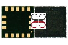 U8 Gyro giroscopio ic chip ITG-3600 APN 338S1135 per iPhone 5s