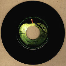 "PHILIPPINES:MARY HOPKIN - Jefferson 7"" 45 RPM RARE!! APPLE,BEATLES"