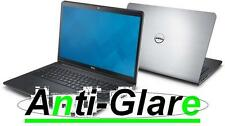 "Anti-Glare Screen Protector 15.6"" Dell Inspiron 15 5000 Series Non-Touch Screen"