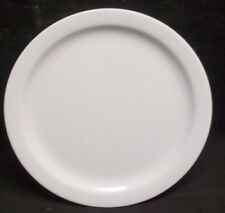 "Restaurant Equipment Bar Supplies 4 CARLISLE PIE PLATES 6.5"" N43504 DALLAS WARE"