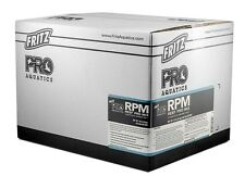 Fritz Aquatics - FritzPro Reef Pro Mix 200 Gallon Box Saltwater Aquarium