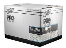 Fritz Aquatics - FritzPro Reef Pro Mix 200 Gallon Box Saltwater Aquarium