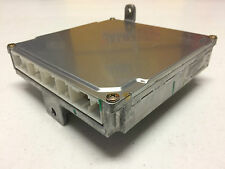 2000-2006 Honda Civic Mk7 ECU MT ECM PCM OEM 37820-PLM-Q02 37820PLMQ02