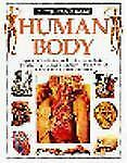 Human Body (Eyewitness Science)