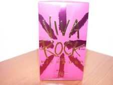 Viva Rock John Richmond 200 ml Perfumed Shower Gel